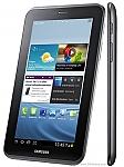 Samsung Galaxy Tab 2 7.0 P3100 3G 16GB סמסונג