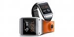 שעון יד חכם Samsung Galaxy Gear SM-V700