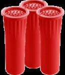 3 מחסניות סיליפוס למסנן מיני ספיר