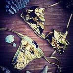 ביקיני זהב