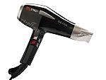 מייבש שיער מקצועי NS3700+מברשת פן קרמית מתנה - גדעון קוסמטיקס