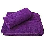 מגבת הפלא - MAGIC TOWEL