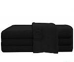 מגבת הפלא המקורית - schwarzkopf