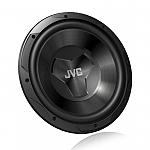 סאב  JVC 1000W