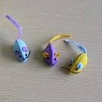 מבצע-3 עכברים עם קטניף