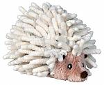 צעצוע קיפוד מצפצף לכלב