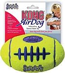 קונג כדור בייסבול Airdog S