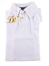 חולצת פולו לכלב דולי דוגי Dolly Doggy - 2