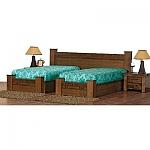 מיטה יהודית דגם אמנון
