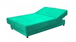 מיטה וחצי ספת נוער דגם מטליקה