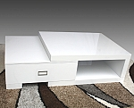 שולחן אפוקסי דגם טולוז