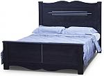 מיטה יהודית דגם זוכמן
