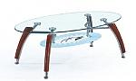 שולחן דגם A282