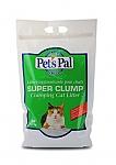 "פטס פאל חול לחתולים 18 ק""ג Pets Pal"