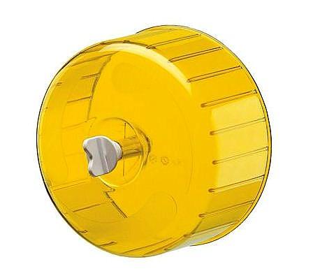 גלגל לאוגר 4602 - 1