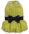 שמלה לכלב אופנתית - 1