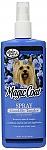 """תרסיס לפתיחת קשרים לכלבים וגורים 355 מ""""ל Magic Coat Spary Good-by Tangles"""