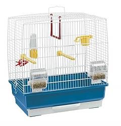 כלוב לציפור רקורד 2