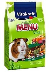 """ויטאקרפט מזון לשרקן 1 ק""""ג"""