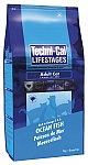 """טכניקל חתול דגי ים 5 ק""""ג Techni-Cal Cat Ocean Fish"""
