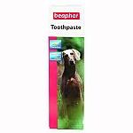 משחת שיניים לכלבים