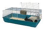 כלוב לארנב רביט 120 צבעוני