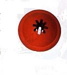 כדור גומי לחטיף