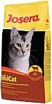"""ג'וסי קט על בסיס בקר 18 ק""""ג Josi Cat"""