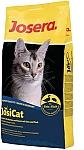 """ג'וסי קט על בסיס ברווז ודג 10 ק""""ג Josi Cat"""