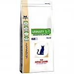 "רויאל קנין יורינרי לחתול 7 ק""ג Royal Canin Urinary S/O"