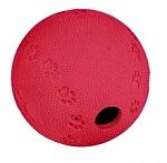 כדור מבוך לכלב בינוני - גדול