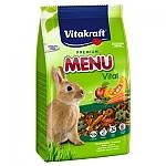 """ויטאקרפט מזון לארנבת 3 ק""""ג"""