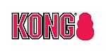 מבצע !!!בקניית מוצרי קונג KONG