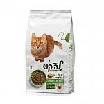 """לה קט מזון לחתול עוף 2.85 ק""""ג"""
