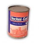 טכניקל שימורים לחתול בטעם סלמון 374 גרם