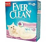 """אברקלין בניחוח לבנדר 8.3 ק""""ג Everclean Lavender"""