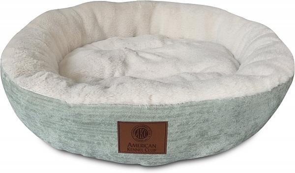 מיטה פרוותית בצבעים AKC - 5