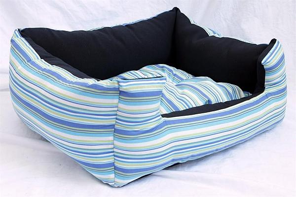 מיטה כותנה S פטסלנד - 7