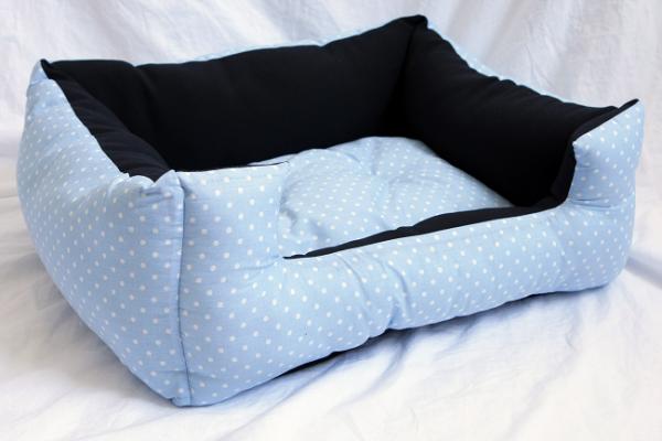 מיטה כותנה S פטסלנד - 6