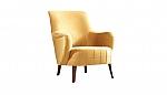 כורסא עיצובית דגם 21