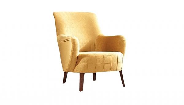 כורסא עיצובית דגם 21 - 1
