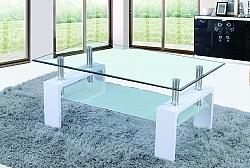 שולחן דגם A08-3