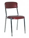 כסא דגם מוריה