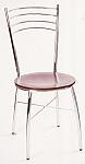 כסא דגם סיגלית