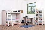 חדר ילדים דגם דני