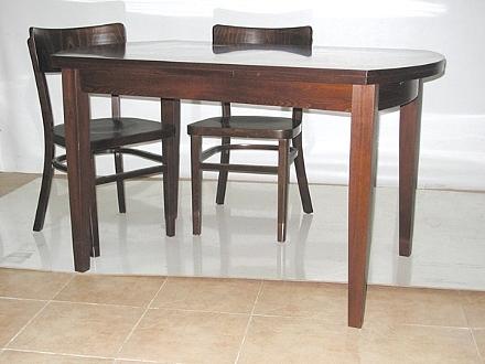 שולחן דגם כרמל - 1