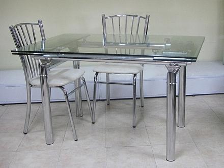 שולחן דגם מירון - 1