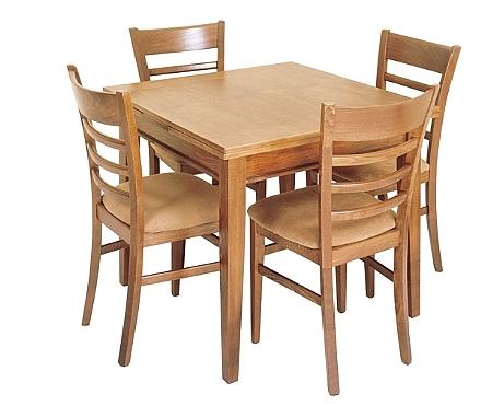 שולחן דגם שחר - 1