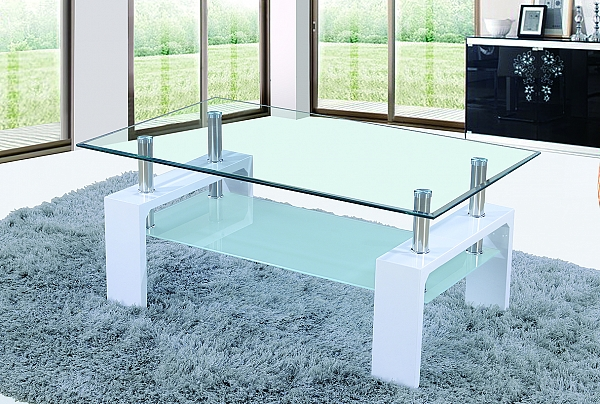 שולחן דגם A08-3 - 1