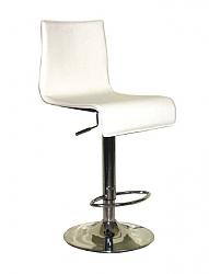 כסא בר פנאומטי